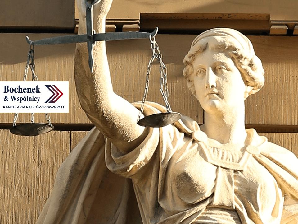Wygrana z Bankiem BPH S.A. (Sygn. Akt I C 381/21)