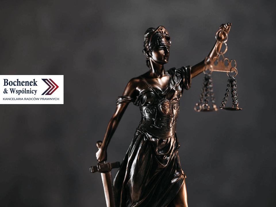Wyroki przeciwko mBank S.A. – Frankowicze wygrywają